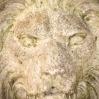 Stone Lion, Twickenham, Middlesex (2007)